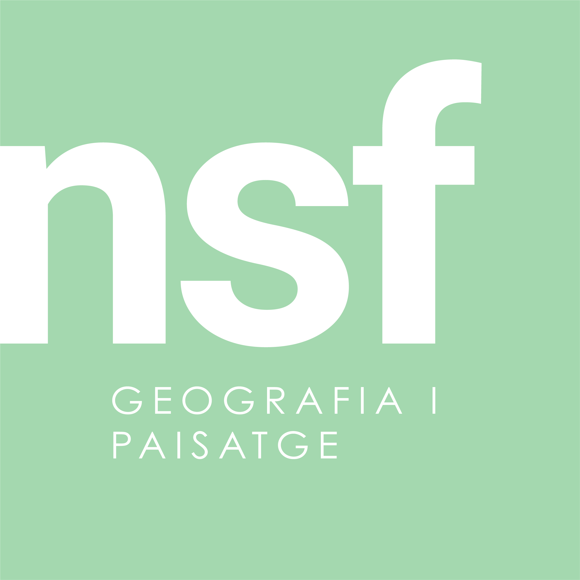 nsfconsulting